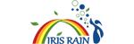 irisrain|Official Web Site